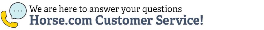Customer Service Home