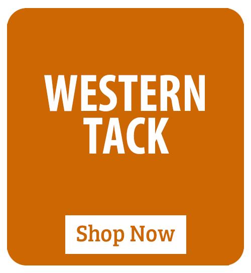 Western Tack