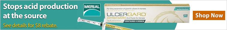 Shop UlcerGard®!