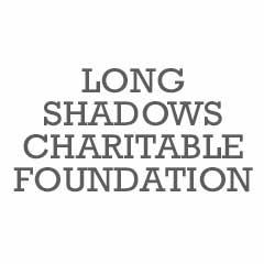Long Shadows Charitable Foundation