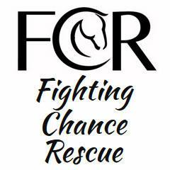 Fighting Chance Rescue