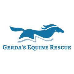 Gerda�s Animal Aid Inc