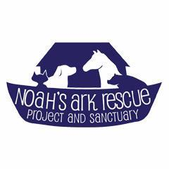 Noah�s Ark Rescue Project and Sanctuary