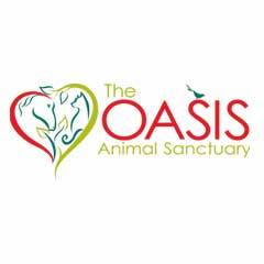 Oasis Animal Sanctuary