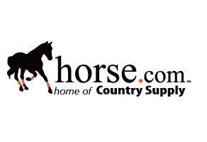 Types Of Western Saddles - Horse com
