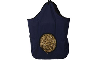 Standard Hay Feed Bag