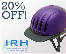 Shop Ovation Helmets!