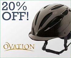 Shop IRH Helmets!